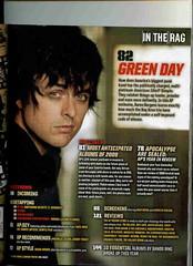 scan1 by Fan Club Oficial De Green Day En Chile