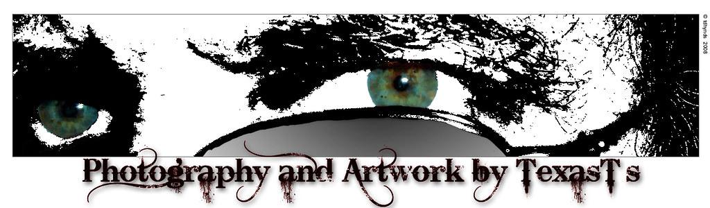 Those-Eyes-Logo.jpg