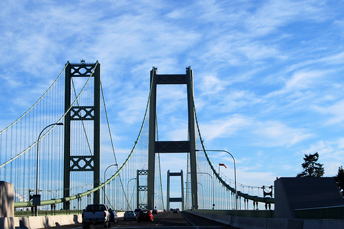 10-New Narrows Bridge Ch