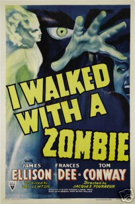 iwalkedwithzombie_poster1