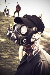 Toronto Zombie Walk 2008 - 101908 - 17 (SteveBernier) Tags: toronto ontario canada halloween canon lens eos rebel blood zombie walk horror kit 1855mm efs xsi 450d canonefs1855mm3556is canoneosrebelxsi torontozombiewalk2008