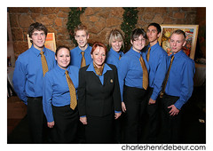 20081117_lgd_chd_116.jpg (charleshenridebeur) Tags: food canada art cooking photo cafe pain wine quebec montreal tableau cooks qc sofitel bouffe agnusdei pastis saq chocolat vins gastronomie gastronomy catering chefs traiteur ilestehelene victordiaz cuisinier evenement premieremoisson helenedechamplain sucreriedelamontagne oenologue maisoncakao charleshenridebeur 17novembre2008 lancementguidedebeur2009 guidedebeur fineprodcuts produitsfins thierrydebeur huguetteberaud soeurangele renedelbuguet confreriedesvigneronsdestvincent pierrefaucher stephanefaucher edithgagnon isabellehuot ricardcanada fatimahoudapepin neolfourcroy globalwinesandspirits chefdelannee restaurantdelannee