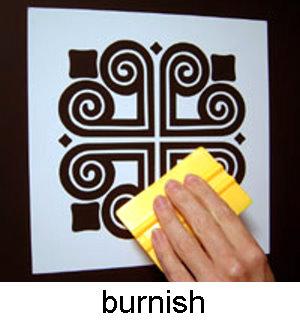 burnish2