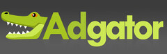 adgator blog advertising