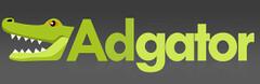 adgator blog advertising