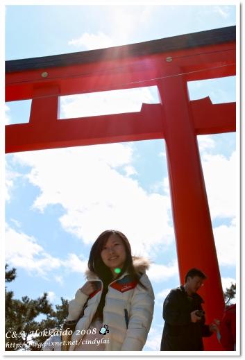 Hokkaido_2284
