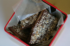 Bittersweet Walnut Buttercrunch 1