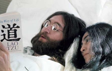 ~John_and_Yoko..all_we_are_saying..._