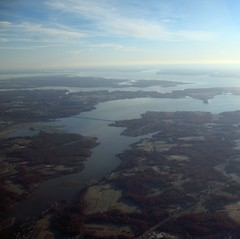 2007 11 24 - 194 - Chesapeake Bay