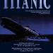 Titanic (2000)