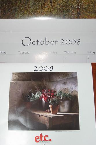 etc calendar