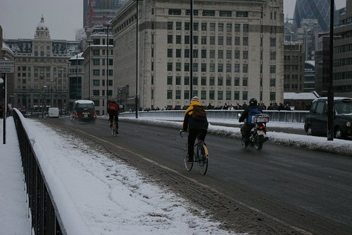 Snow_2009-26