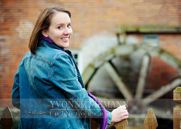 Meet Ms. Kellie | St. Louis Lifestyle Photographer % category