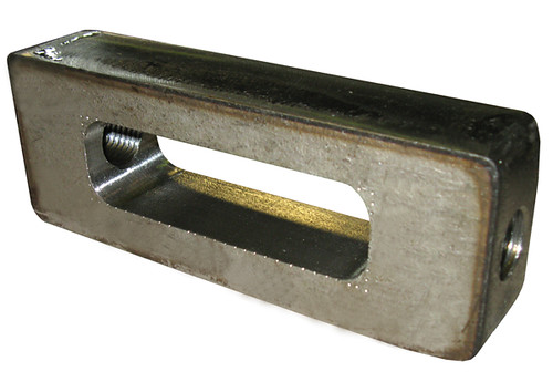 Billet Style Turnbuckle