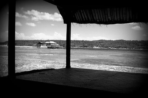 Samal Island (Davao Del Norte)