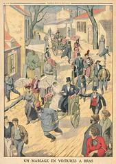 ptitjournal 5 avril 1914 dos