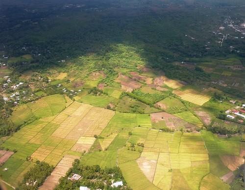 Timor Ouest-Denpasar-Kupang-avion (30)