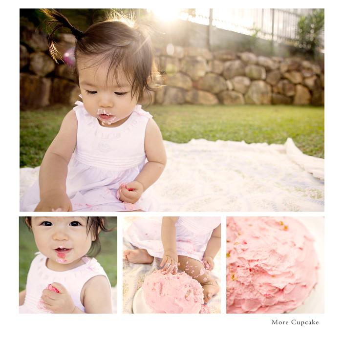 Cupcake2-700px