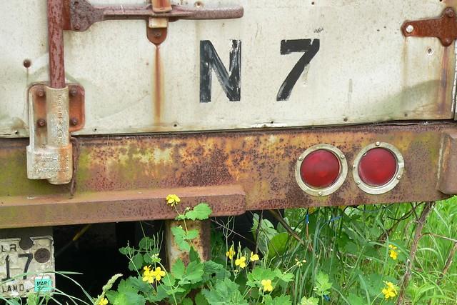 P1240124