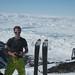 Greenland ski touring 2011-3
