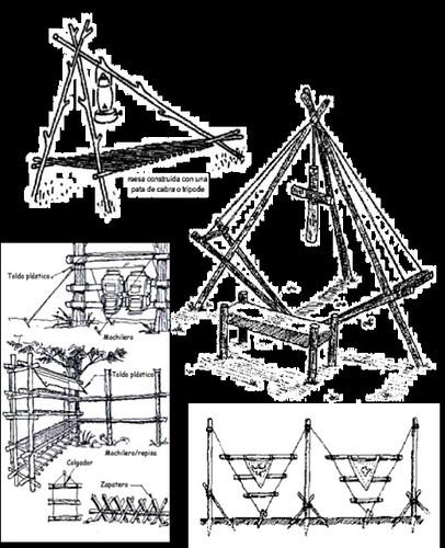 Construcciones 2