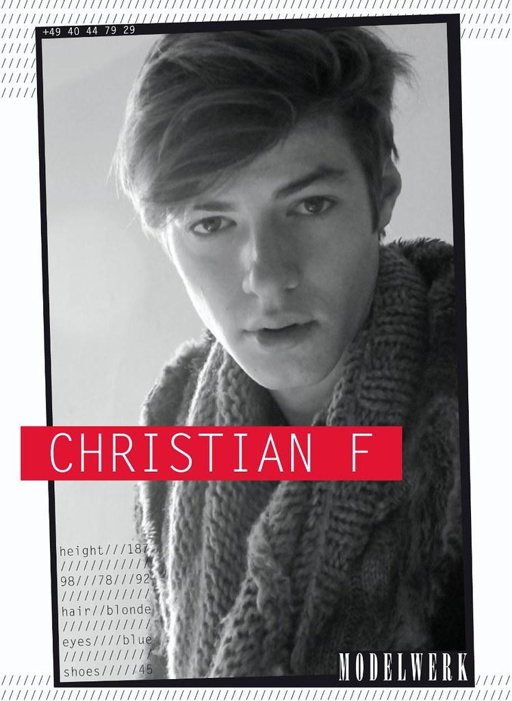 SS12 Berlin Showpackage Modelwerk012_Christian F