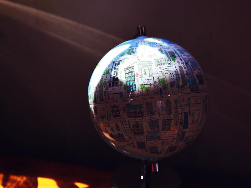 ny globe 3