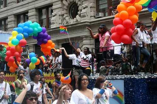 Gay_Pride_Parade_NYC_2011_R