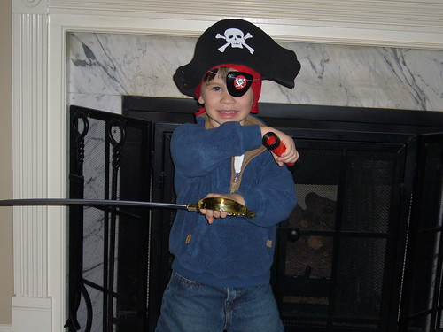maddox pirate 004