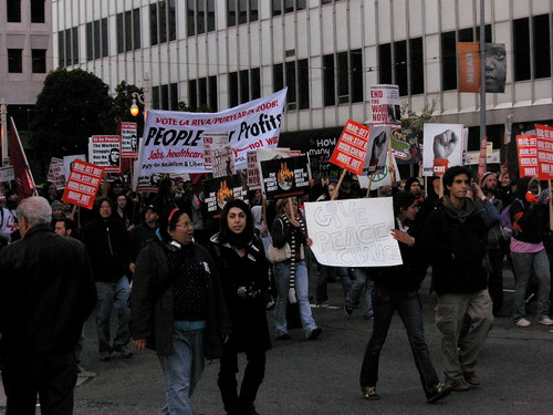 sf antiwar parade 3