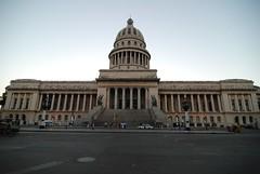 國會議事廳Capitolio-8