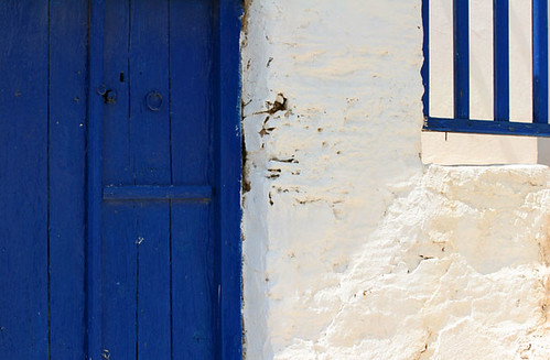 Casa en Paros, Islas Cãladas, Grecia