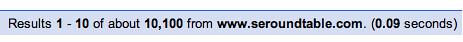Google Index Your Site?