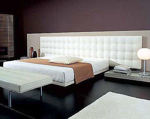 Bed Design : Bed Designs Catalogue ~ Bedroom design 2013