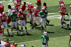 Picture 146 (andped3) Tags: huskers