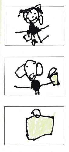 20080504-zozo的三格漫畫