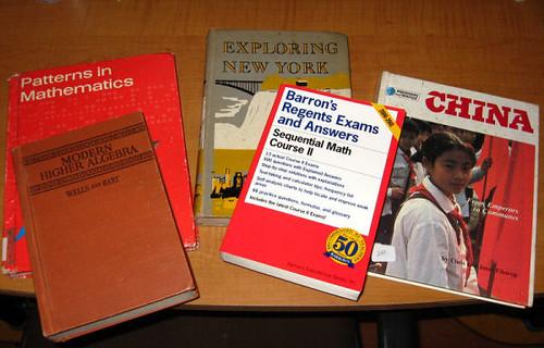 OldTextbooks