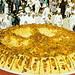 Gastronomie d'Agadir - Couscous record du monde