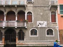 Palazzo Camello
