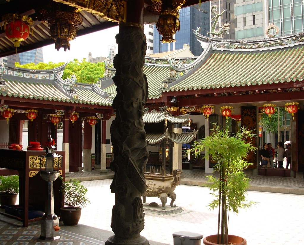 S-Chinatown (29)