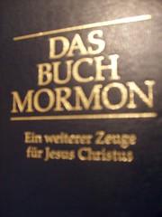 Das Buch Mormon2
