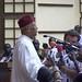 Assises Nationales du front siggil senegal et de l'opposition