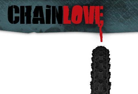 chainlove