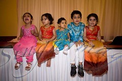 IMG_0108-2 (singhimage1) Tags: party bains