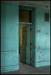 harris_080601_9136 (jhphoto1969) Tags: asylum statehospital kirkbride