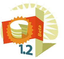CakePHP 1.2 Framework PHP