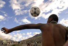Stills for Suenos del Chota (zitaszatmary) Tags: sport youth ecuador power soccer documentary dreams players futbol juncal vod eljuncal elchota voicesofdreamtown soccerplayersafroecuadoriansfieldsfutboljugadoresec