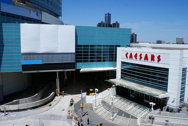 Caesars windsor casino jobs mortal kombat 2 video game characters