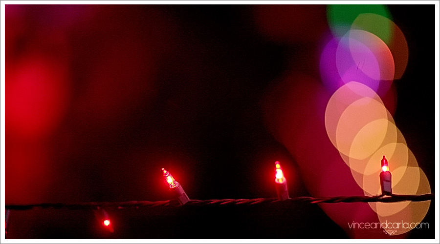 bora bora lights boracay christmas lights blur background bokeh