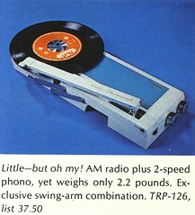 Crown Phono/AM Radio (bradleyloos) Tags: 1969 brad vintage album vinyl turntable retro recordplayer electronics fotos lp record crown covers albumart junkie collecting albumcovers 45rpm vinylrecord vinylrecords albumcoverart vinyljunkie recordlabels myrecordcollection recordcollections lprecords collectingvinylrecords bradleyloos bradloos albumcoverscans therecordroom collectinglps loosalbum analoguemusic 333playsmusic collectingvinyllps collectionsetc albumreleasedate